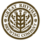 great-rhythm-logo-sm
