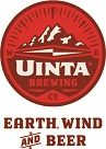 Uinta-Brewing-Co-logo-sm