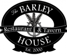 thebarleyhouse-logo