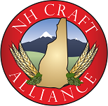 nhd001_craft-beer-nh_logo_0204_sm