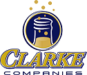 Clarke Distributors, Inc.