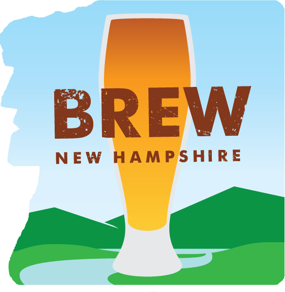 new hampshire beer industry launches brew nh to