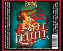 founders-sweet-repute-label-sm