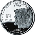 New-Hampshire-quarter -sm2