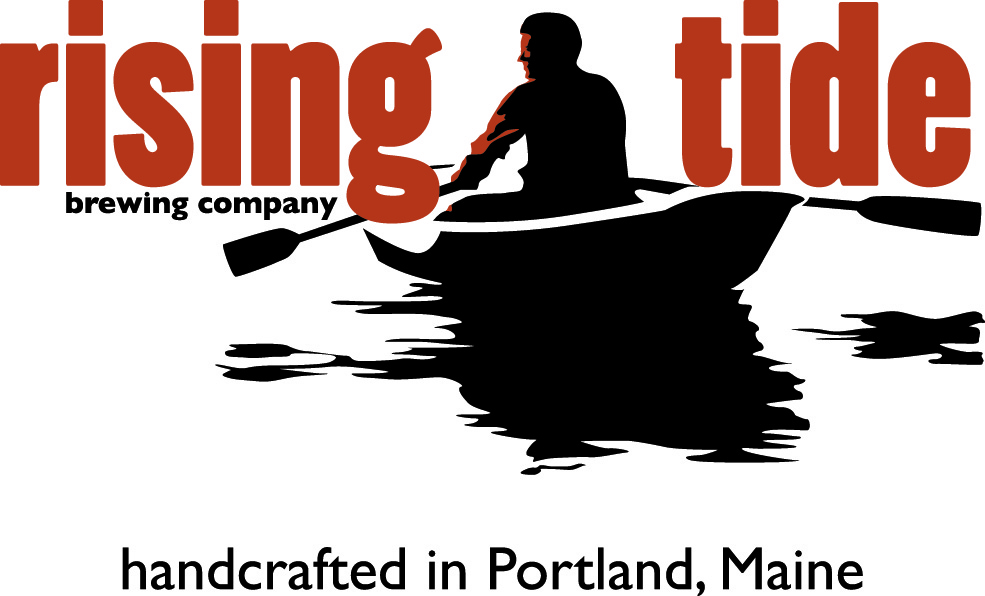 Rising Tide Brewing Company Expands Distribution Into New Hampshire