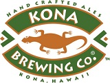 kona-brewing-logo-sm