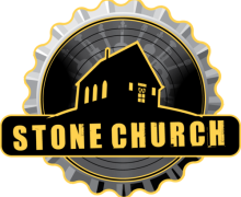 stone_church_parent_logo-2c-p122pdf