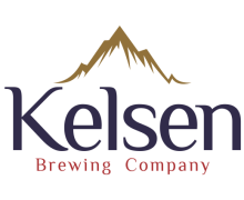 kelsen-brewing-logo
