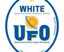 harpoon_ufo_white_286x0