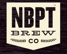 nbpt-brewing-logo-dark-sm