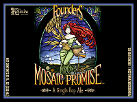 founders-mosaic-promise-sm