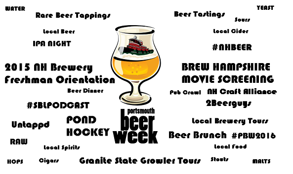 2016-portsmouth-beer-week-events-sm2
